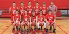 2016_boysbasketball_9