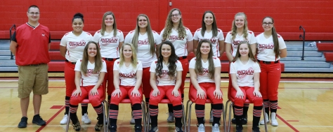 2017_Softball_JV