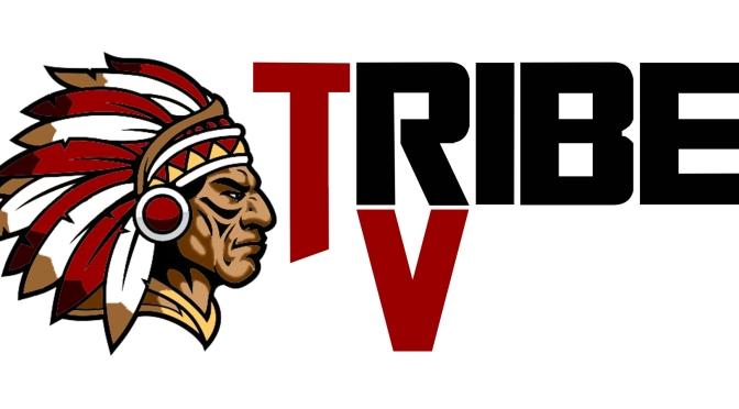 TribeTV Logo