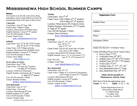 MHS_SummerCamp_Registration