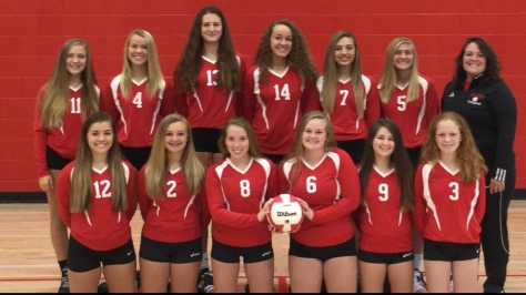 Volleyball2018_JV