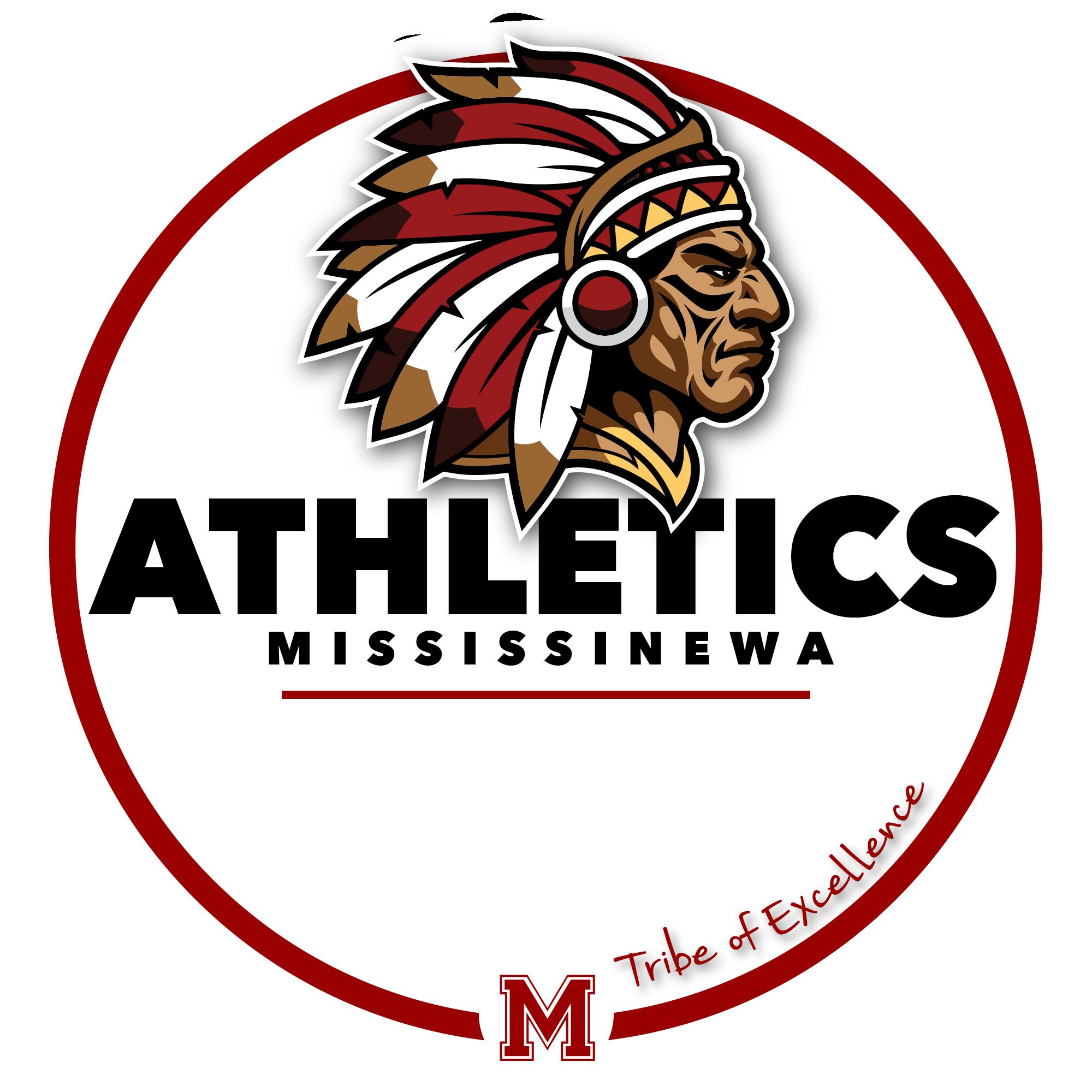 Fall Sports Mcsc Athletics