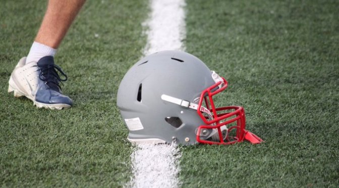 Indians set to welcome Cross-county rival