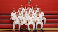 Spring_2021_BaseballJV