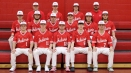Spring_2021_BaseballV